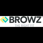 Browz-2