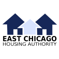 East Chicago Housing authority-Gov