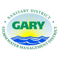 Gary Sanitary District-Gov