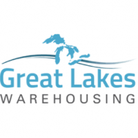 Great Lakes-Industrial