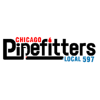 LU 597 Pipefitters-Industrial
