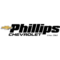 Phillips Chevrolet-Indus