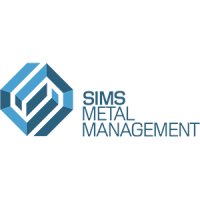 Sims-Ind