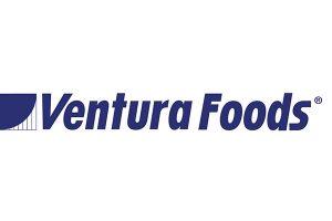Ventura-Foods-Food-Proc-scaled-1