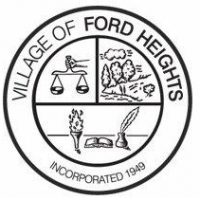 Ford Heights-Gov