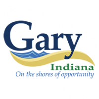 Gary, IN Indiana Municipal-1